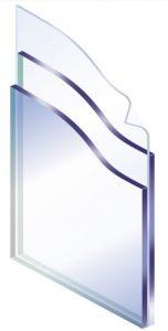 防犯ガラス仕組み