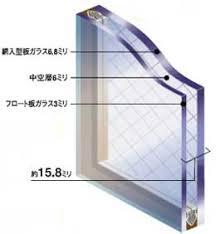 ライフスタイルにあった窓ガラスの選び方