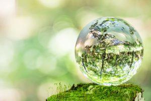 エコガラスのメリットと機能性を徹底解説!