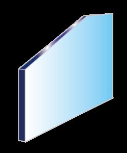 フロートガラス