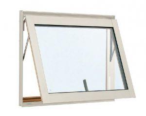 窓のタイプによって風通しが大きく変わる理由