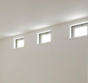 窓の設置を工夫して省エネ+明るく涼しい生活を手に入れよう